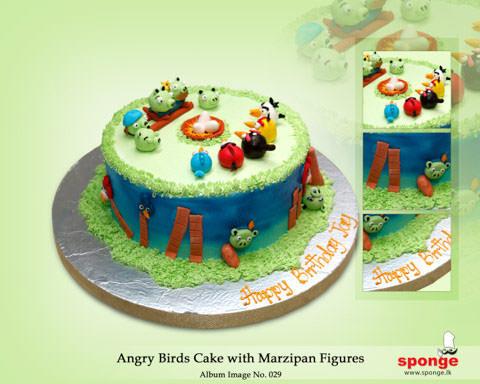 Cake Designs Course In Sri Lanka : Cake Designs In Sri Lanka: Sri lanka food cake ideas and ...